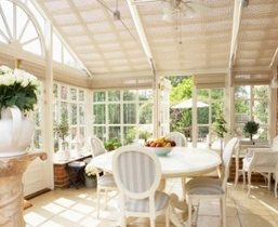 sunroom-addition