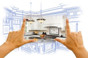 Home construction and Remodeling Contractors Langhorne PA