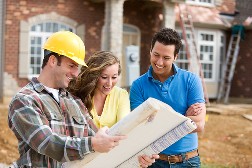 tips on how to find the right home builder