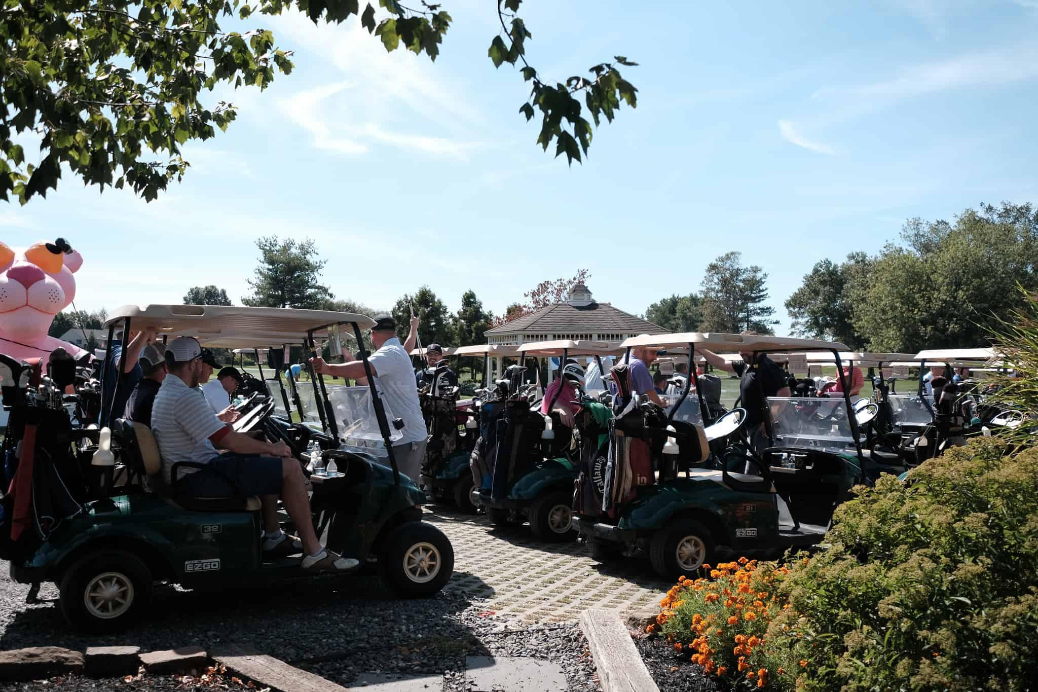 GolfOuting2019 (11 of 61)