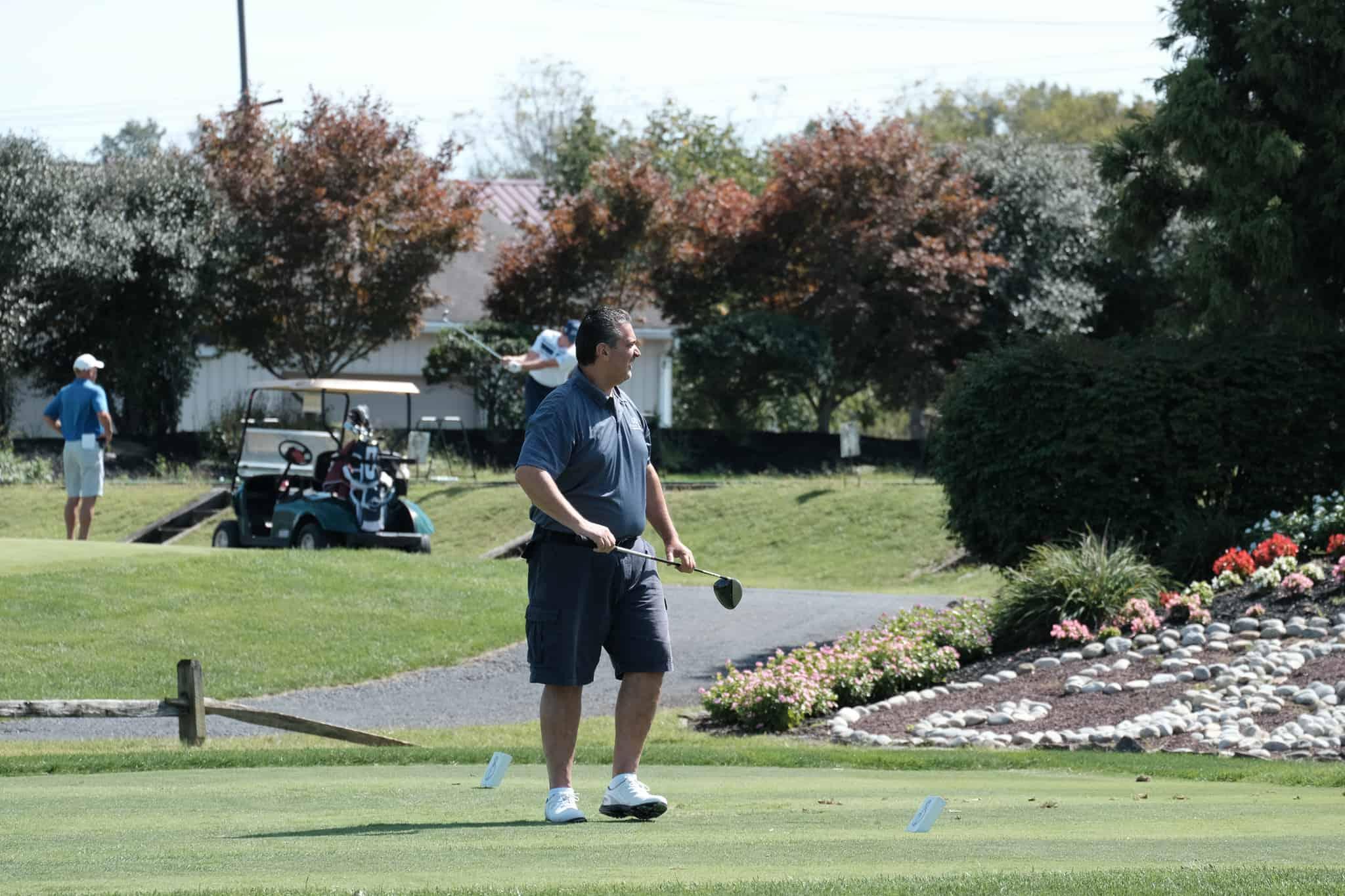 GolfOuting2019 (13 of 61)