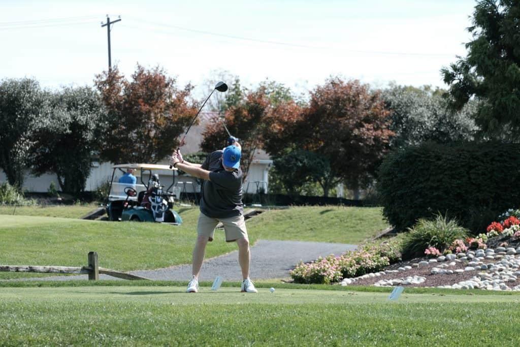 GolfOuting2019 (14 of 61)