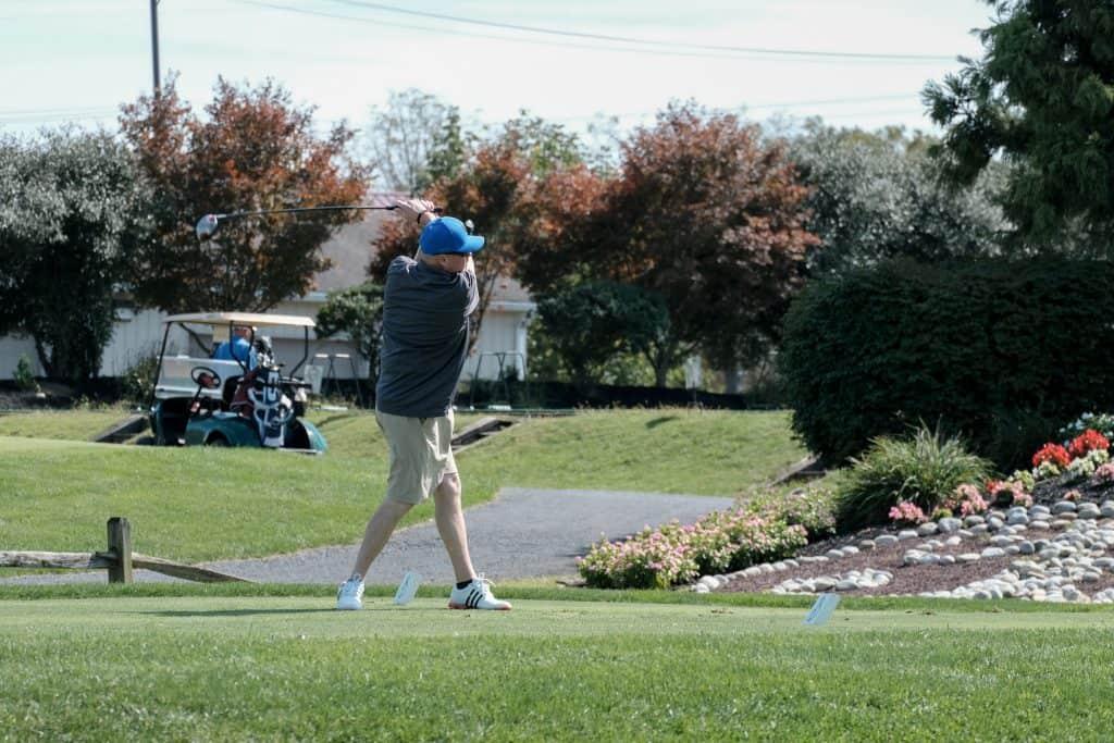 GolfOuting2019 (15 of 61)
