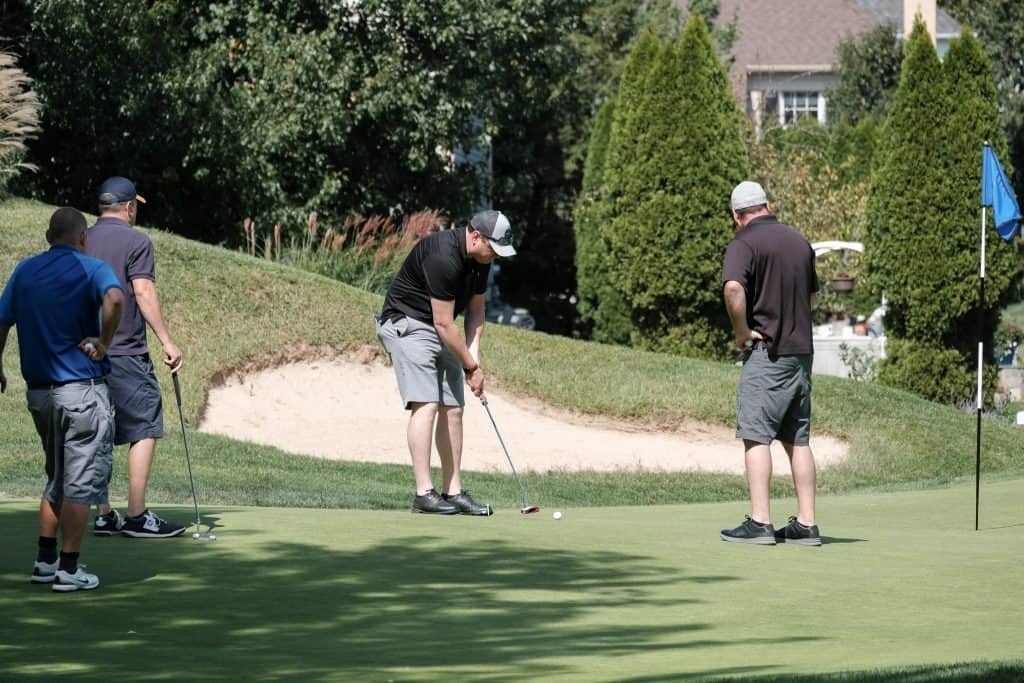 GolfOuting2019 (16 of 61)