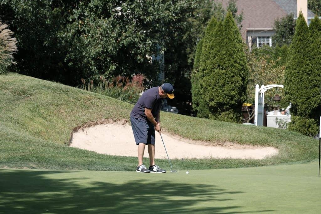 GolfOuting2019 (17 of 61)