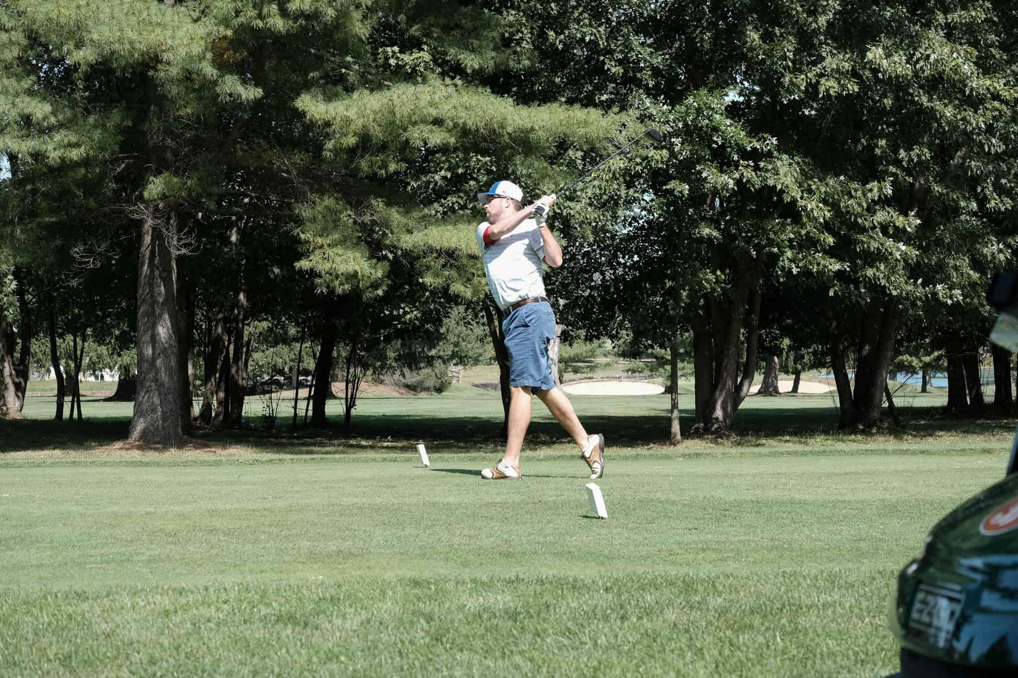 GolfOuting2019 (19 of 61)
