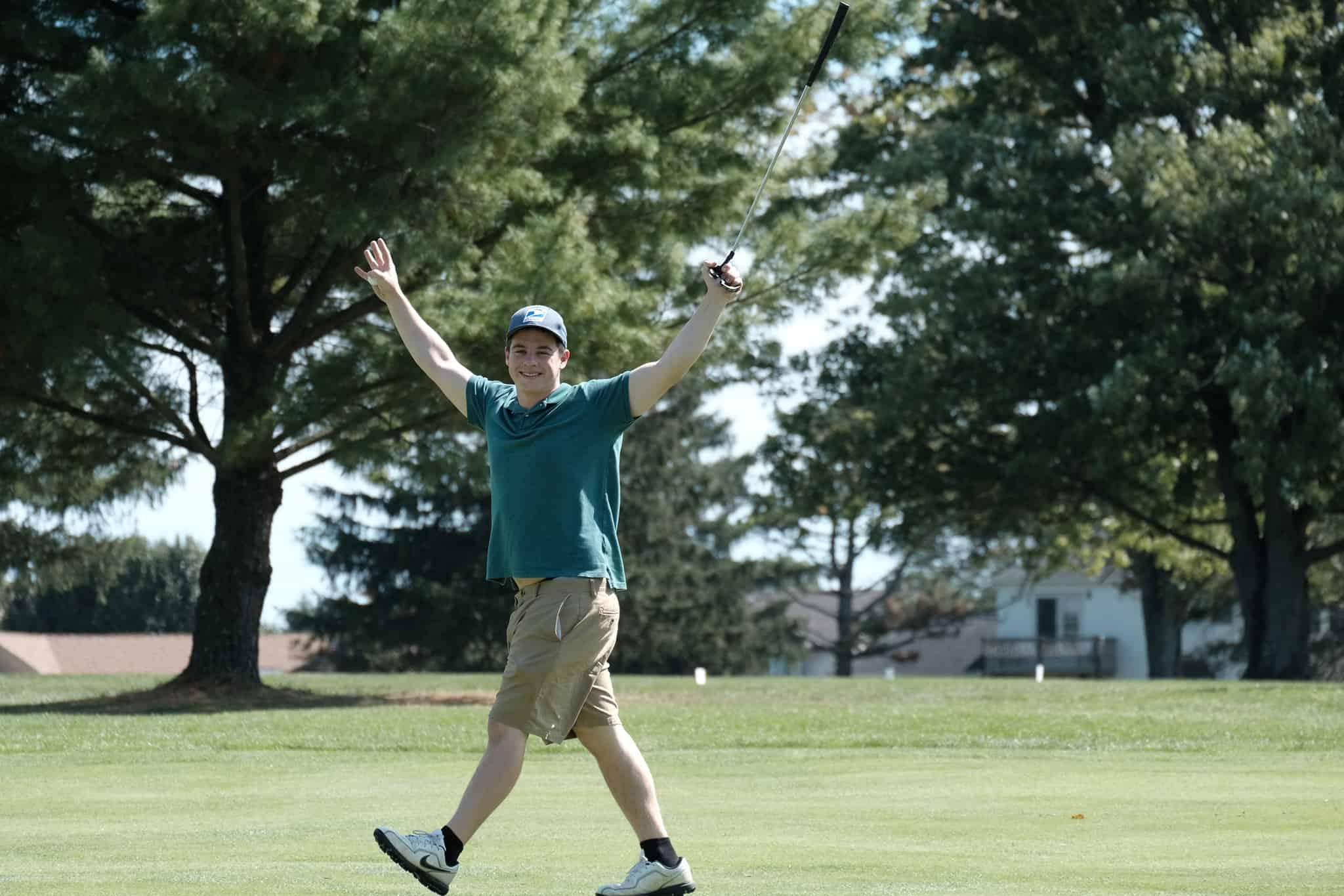 GolfOuting2019 (21 of 61)