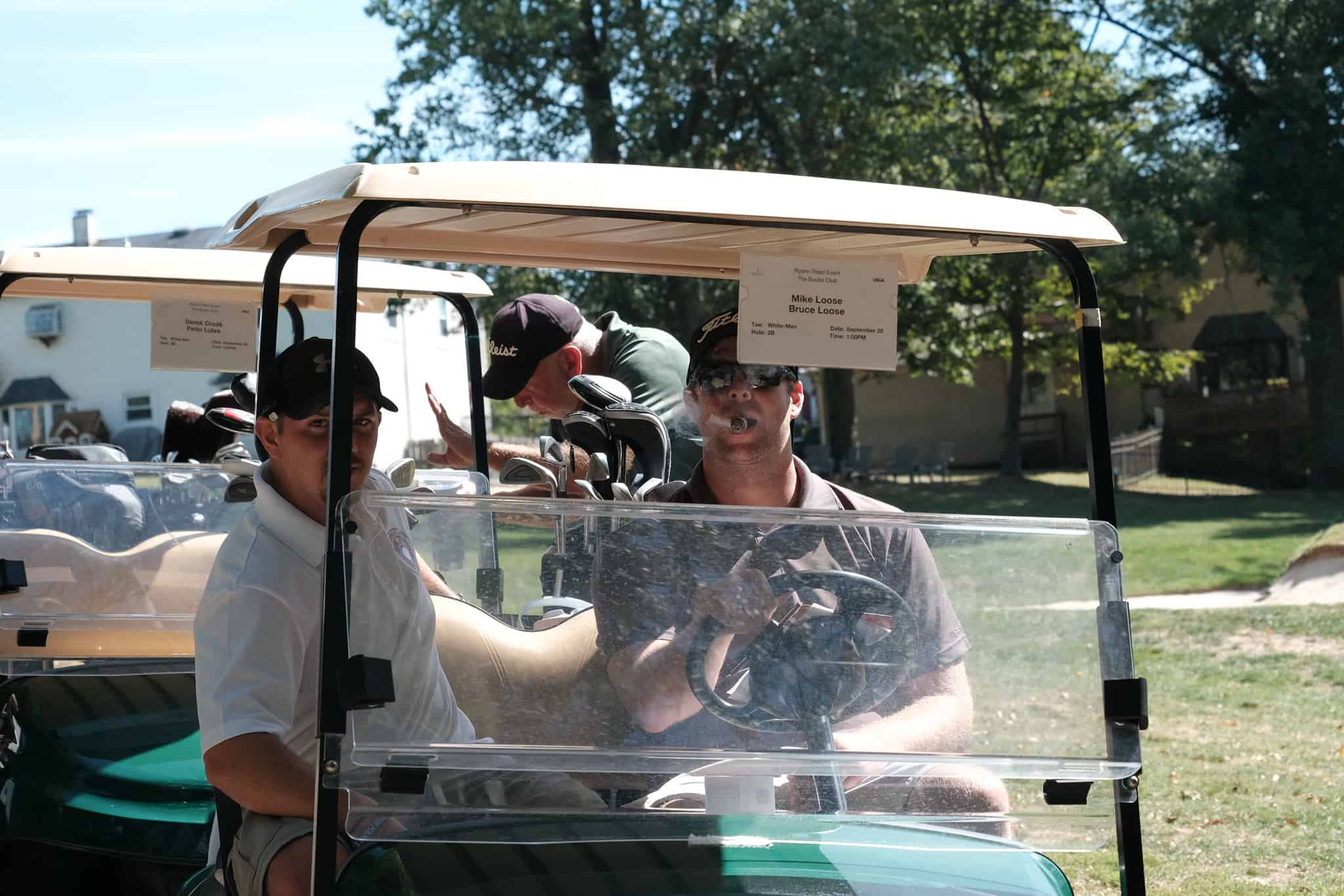 GolfOuting2019 (22 of 61)