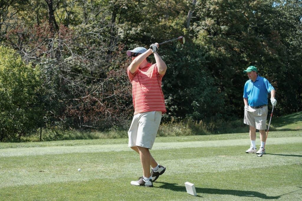 GolfOuting2019 (24 of 61)