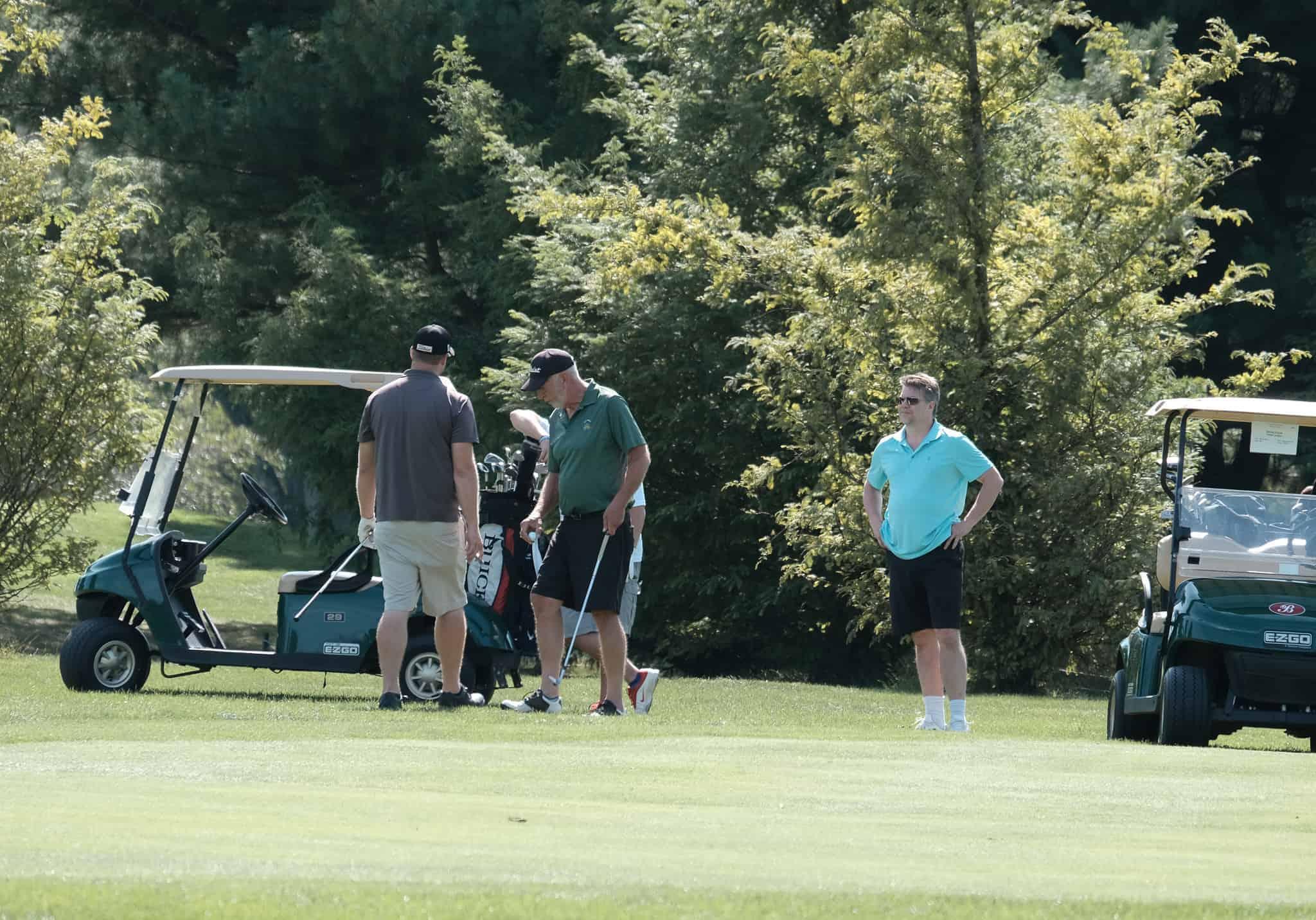 GolfOuting2019 (26 of 61)