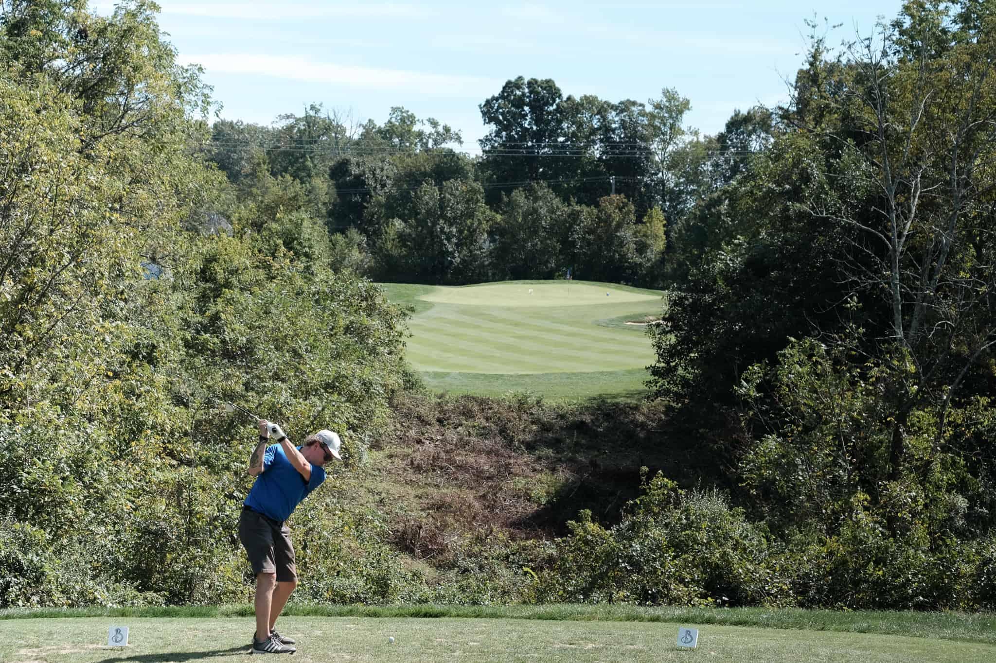 GolfOuting2019 (28 of 61)