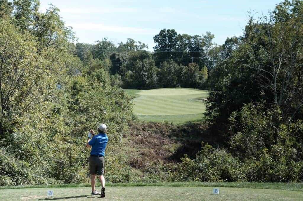 GolfOuting2019 (29 of 61)