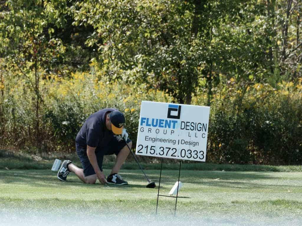 GolfOuting2019 (30 of 61)