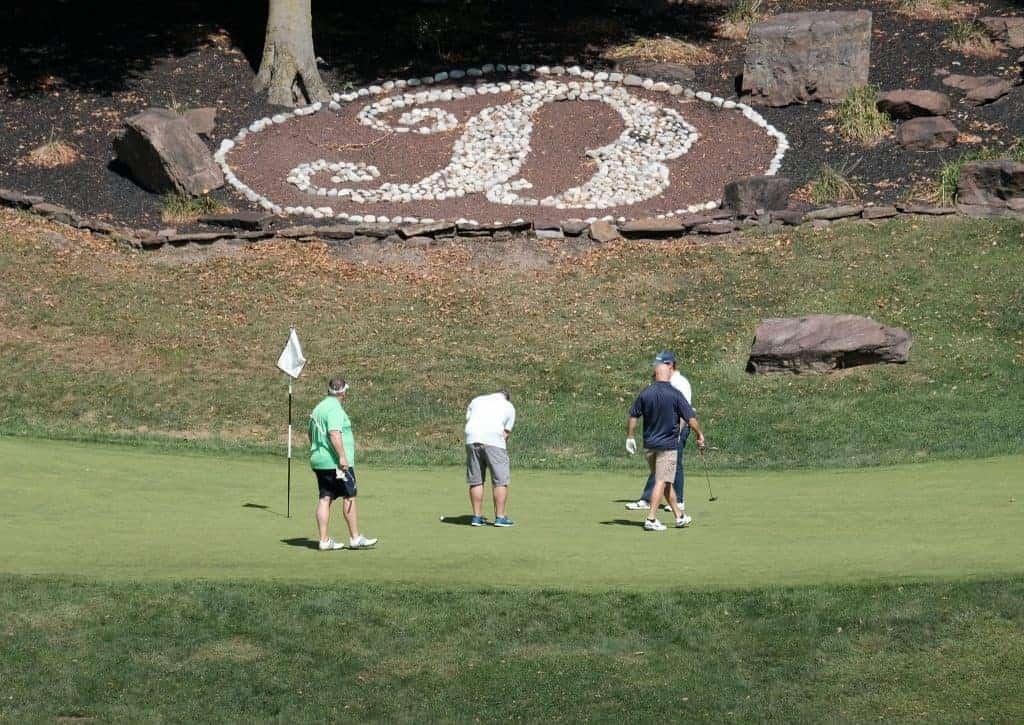 GolfOuting2019 (31 of 61)
