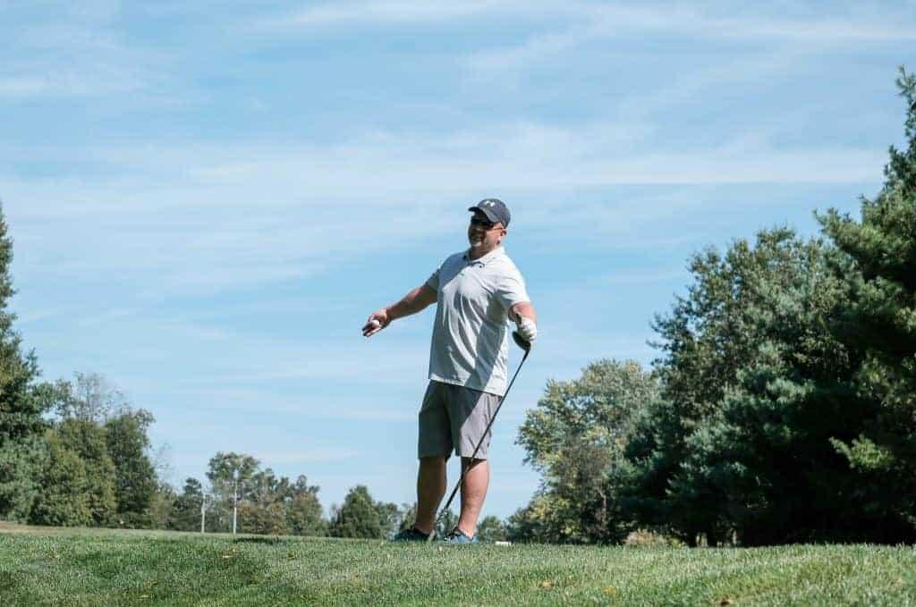 GolfOuting2019 (32 of 61)