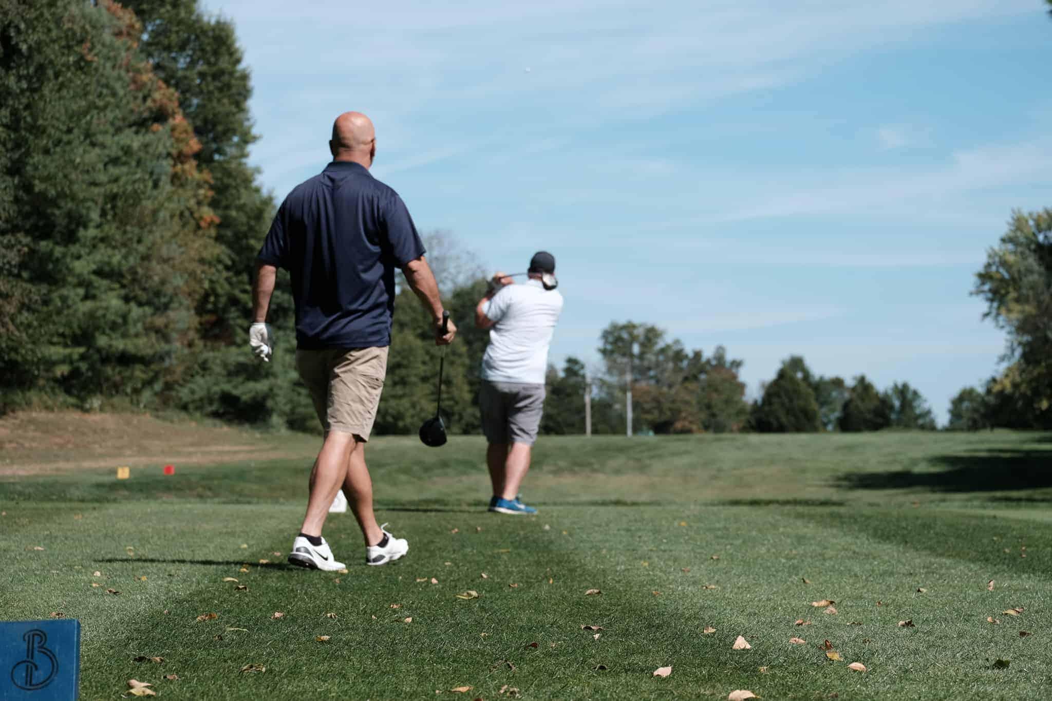 GolfOuting2019 (33 of 61)