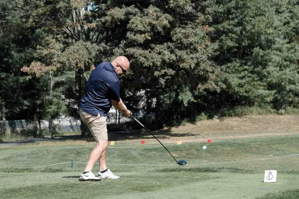 GolfOuting2019 (34 of 61)