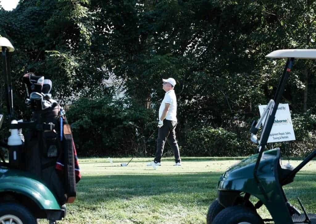 GolfOuting2019 (38 of 61)