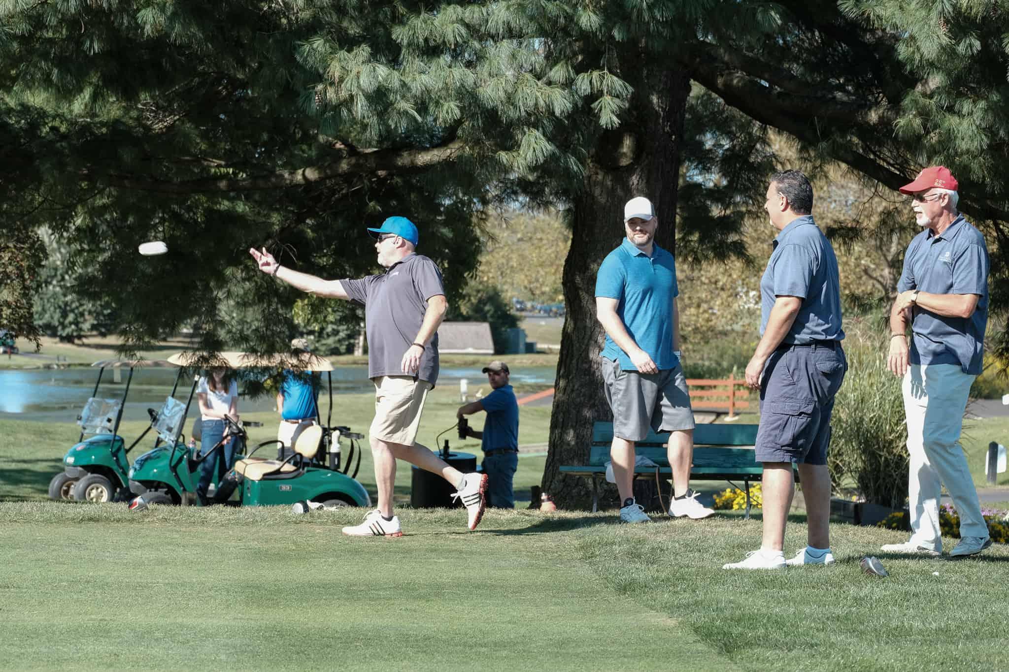 GolfOuting2019 (39 of 61)