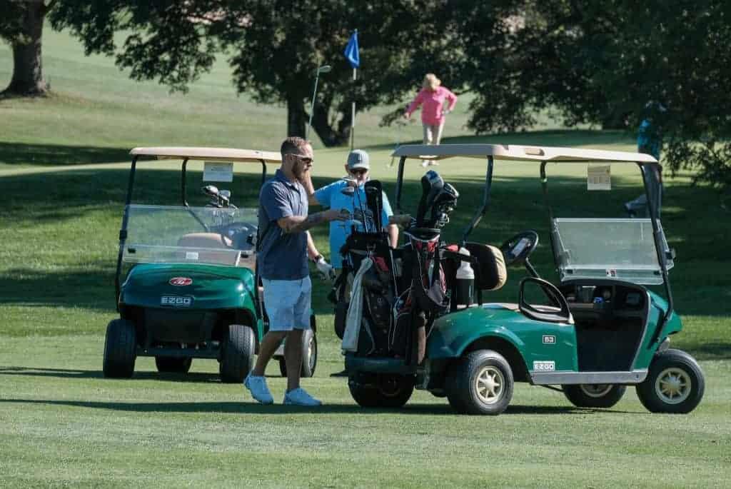 GolfOuting2019 (40 of 61)