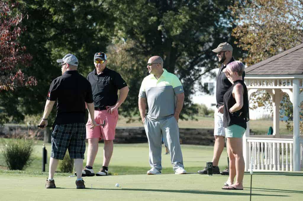 GolfOuting2019 (41 of 61)