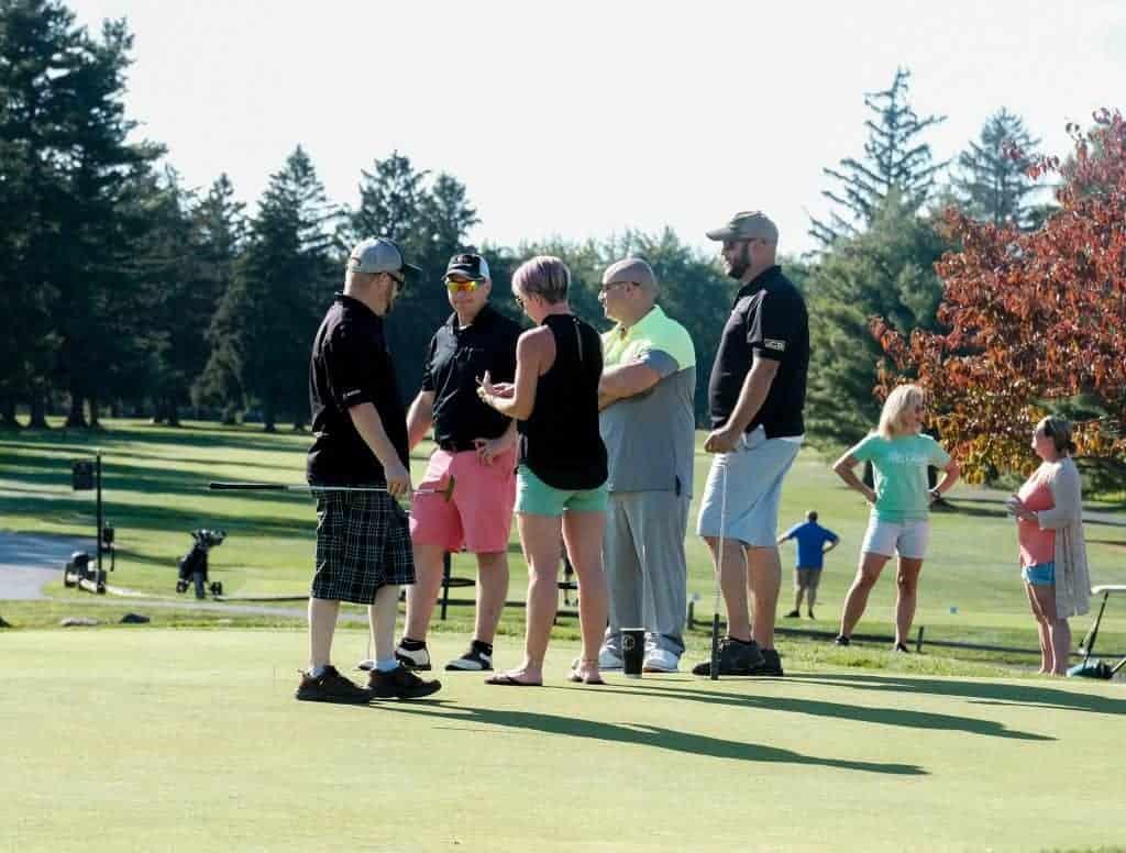 GolfOuting2019 (42 of 61)