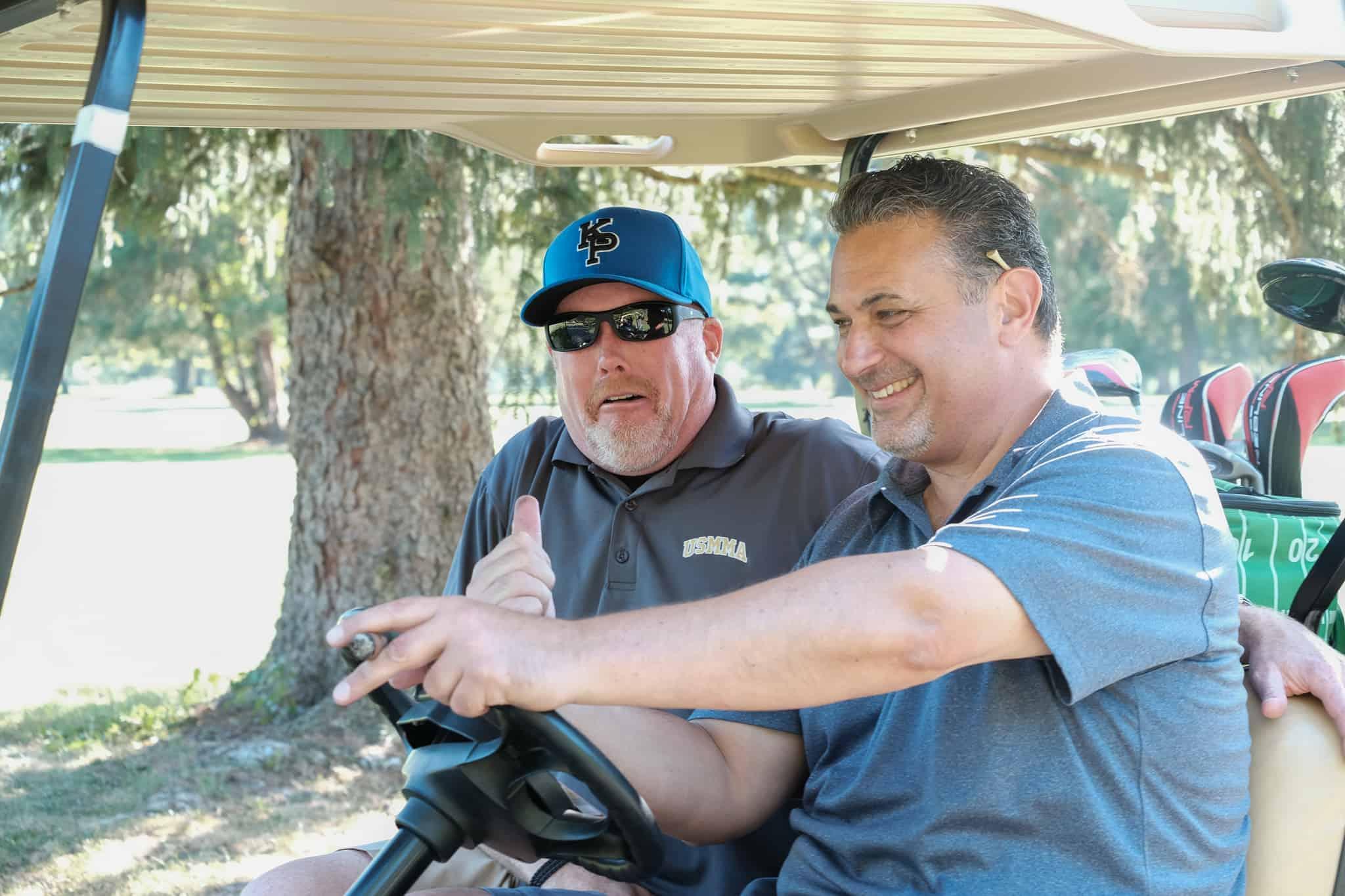 GolfOuting2019 (43 of 61)