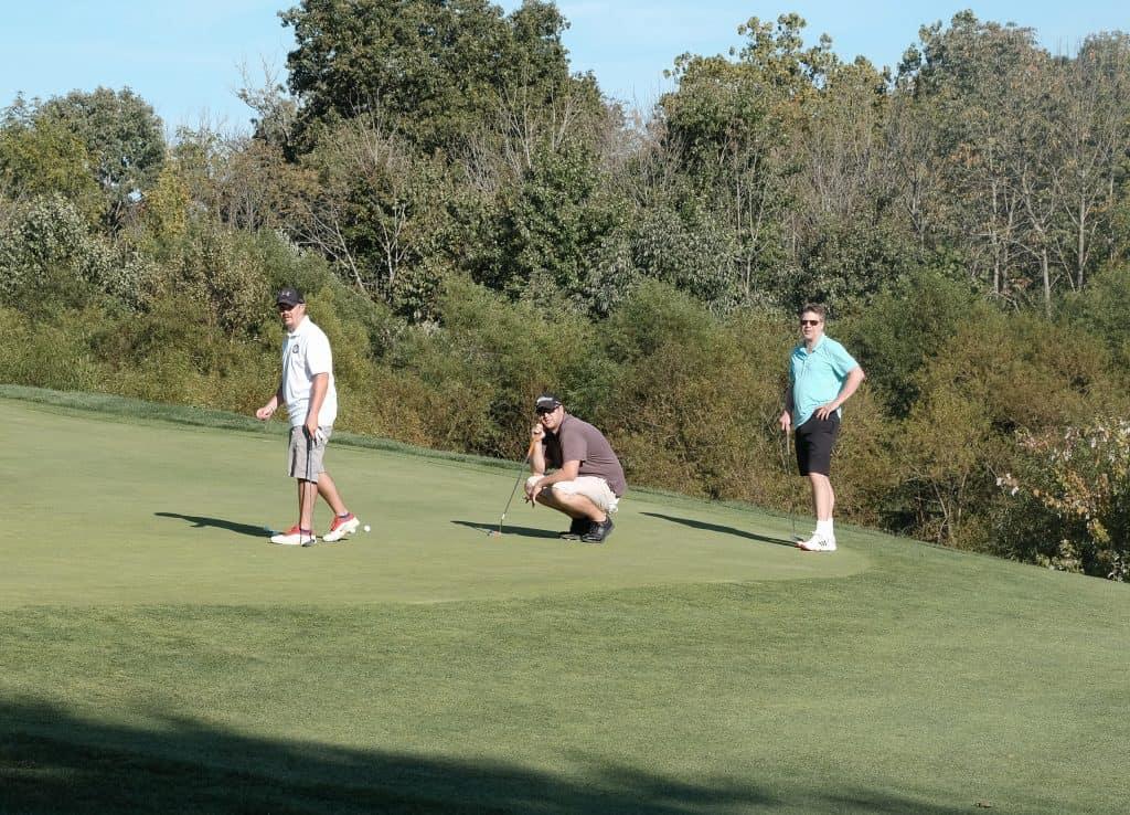 GolfOuting2019 (44 of 61)